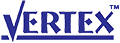 Vertex Edge Tech Logo
